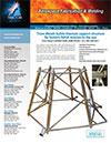 Aerospace Fabrication