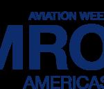 Aviation Week MRO