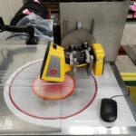 Welding Wire PMI